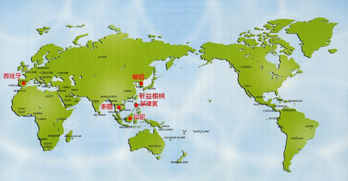 proimages/company/location-tw.jpg
