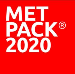 proimages/news/metpack2020.jpg
