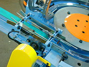 proimages/products/Can-making-machine/Automatic-end-curler/S-B9AC/S-B9AC_1.jpg