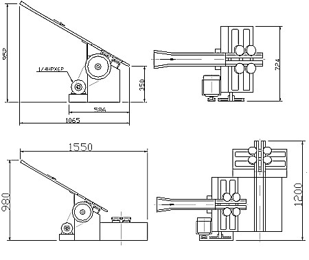 proimages/products/Can-making-machine/Automatic-end-curler/S-B9C/S-B9C-layout.jpg