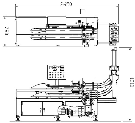 proimages/products/Can-making-machine/Automatic-end-stacker/S-B10A-6/S-B10A-6-layout.jpg