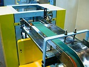 proimages/products/Can-making-machine/Automatic-end-stacker/S-B10AL2/S-B10AL2_1.jpg