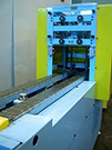 proimages/products/Can-making-machine/Automatic-end-stacker/S-B10AL2/S-B10AL2_2.jpg