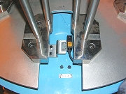 proimages/products/Can-making-machine/Automatic-end-stacker/S-B10AL3/S-B10AL3_1.jpg