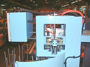 proimages/products/Can-making-machine/Automatic-end-stacker/S-B10AL3/S-B10AL3_2.jpg