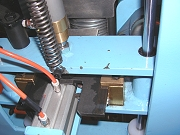 proimages/products/Can-making-machine/Automatic-end-stacker/S-B10AL3/S-B10AL3_4.jpg
