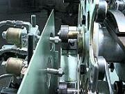 proimages/products/Can-making-machine/Automatic-inside-sprayer/S-B53/S-B53_1.jpg