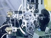 proimages/products/Can-making-machine/Automatic-inside-sprayer/S-B53/S-B53_2.jpg