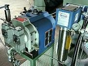 proimages/products/Can-making-machine/Automatic-inside-sprayer/S-B53/S-B53_3.jpg