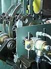 proimages/products/Can-making-machine/Automatic-inside-sprayer/S-B53D/S-B53D_4.jpg