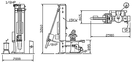 proimages/products/Can-making-machine/Automatic-lining-machine/S-A17A/S-A17A-layout.jpg