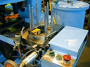 proimages/products/Can-making-machine/Automatic-lining-machine/S-A17A/S-A17A_2.jpg