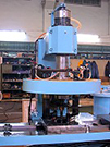 proimages/products/Can-making-machine/Automatic-lining-machine/S-A17A/S-A17A_3.jpg