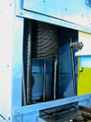 proimages/products/Can-making-machine/Automatic-lining-machine/S-A17A/S-A17A_4.jpg
