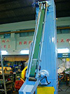 proimages/products/Can-making-machine/Automatic-lining-machine/S-A17A/S-A17A_5.jpg