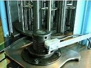 proimages/products/Can-making-machine/Automatic-lining-machine/S-B10A/S-B10A_2.jpg