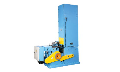 S-B10ALL Automatic Lining-Drying Machine