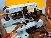proimages/products/Can-making-machine/Automatic-lining-machine/S-B10ALL/S-B10AL_1.jpg
