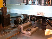 proimages/products/Can-making-machine/Automatic-lining-machine/S-B10ALL/S-B10AL_3.jpg