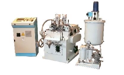 S-B62 Automatic Lining Machine