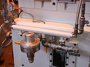 proimages/products/Can-making-machine/Automatic-lining-machine/S-B62/S-B62_4.jpg