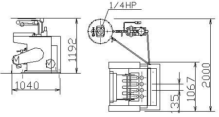 proimages/products/Can-making-machine/Automatic-lining-machine/S-B63/S-B63-layout.jpg