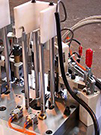 proimages/products/Can-making-machine/Automatic-lining-machine/S-B63/S-B63_2.jpg