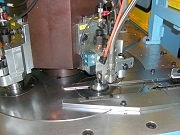proimages/products/Can-making-machine/Automatic-lining-machine/S-B89/S-B89_1.jpg