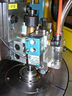 proimages/products/Can-making-machine/Automatic-lining-machine/S-B89/S-B89_2.jpg