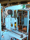 proimages/products/Can-making-machine/Automatic-lining-machine/S-B89/S-B89_4.jpg
