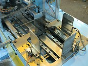 proimages/products/Can-making-machine/Automatic-lining-machine/S-D25/S-D25_1.jpg