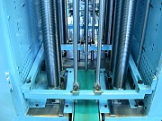 proimages/products/Can-making-machine/Automatic-lining-machine/S-D25/S-D25_2.jpg