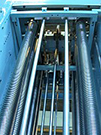 proimages/products/Can-making-machine/Automatic-lining-machine/S-D25/S-D25_3.jpg