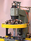 proimages/products/Can-making-machine/Automatic-lining-machine/S-D25/S-D25_4.jpg