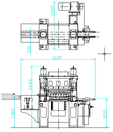 proimages/products/Can-making-machine/Automatic-press/S-B110/S-B110-layout.jpg