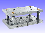 proimages/products/Can-making-machine/Automatic-press/S-B110/S-B110_1.jpg