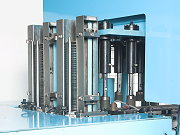proimages/products/Can-making-machine/Automatic-press/S-B110/S-B110_2.jpg