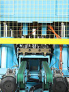 proimages/products/Can-making-machine/Automatic-press/S-B110/S-B110_4.jpg