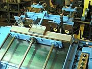 proimages/products/Can-making-machine/Automatic-press/S-B18D/S-B18D_2.jpg
