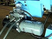 proimages/products/Can-making-machine/Automatic-press/S-B18D/S-B18D_3.jpg