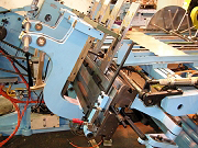 proimages/products/Can-making-machine/Automatic-press/S-B18D/S-B18D_6.jpg