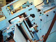 proimages/products/Can-making-machine/Automatic-press/S-B18D/S-B18D_8.jpg