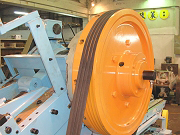 proimages/products/Can-making-machine/Automatic-press/S-B18D/S-B18D_A.jpg