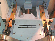 proimages/products/Can-making-machine/Automatic-press/S-B18D/S-B18D_B.jpg