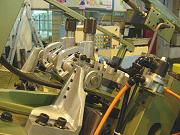 proimages/products/Can-making-machine/Automatic-press/S-B18D/S-B18D_D.jpg