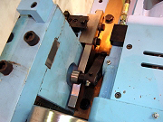 proimages/products/Can-making-machine/Automatic-press/S-B18D/S-B18D_E.jpg