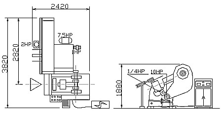 proimages/products/Can-making-machine/Automatic-press/S-B18G/S-B18G-layout.jpg