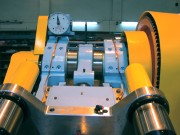 proimages/products/Can-making-machine/Automatic-press/S-B18G/S-B18G_1.jpg