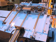 proimages/products/Can-making-machine/Automatic-press/S-B18G/S-B18G_2.jpg