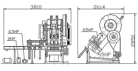 proimages/products/Can-making-machine/Automatic-press/S-B18GL/S-B18GL-layout.jpg